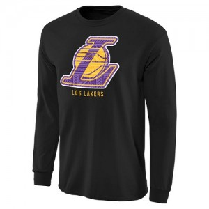 lakers_049