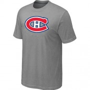 canadiens_007_270f928ec377d556-180x180