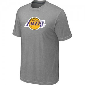 lakers_005