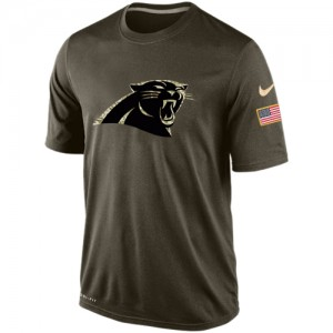 panthers_012