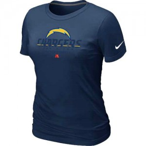 chargers_092